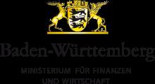 Logo-WiMi-new