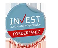 Logo_Foerderfaehigkeit_Wagniskapital_klein