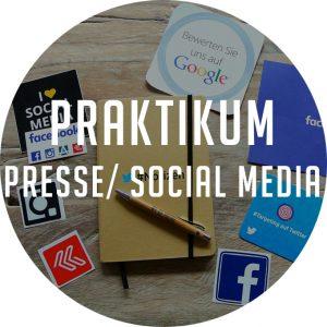 socialmediapresse